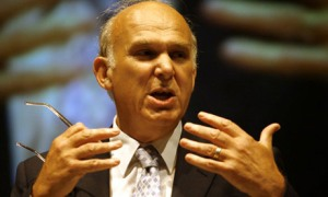 vince_cable_sees_imminent_end_to_coalition_government